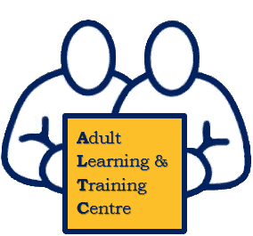 Adult Learning & Training Centre